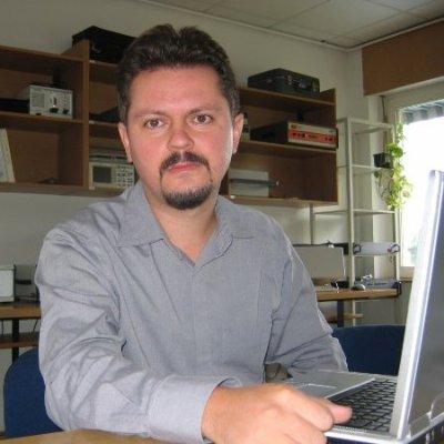 Željko Stojković