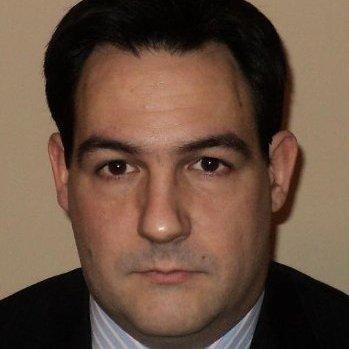 Vladan Konstantinović