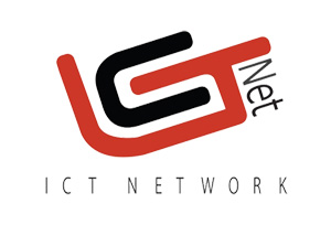 ict-net-300