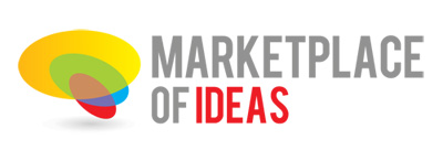 marketplace-of-ideas400