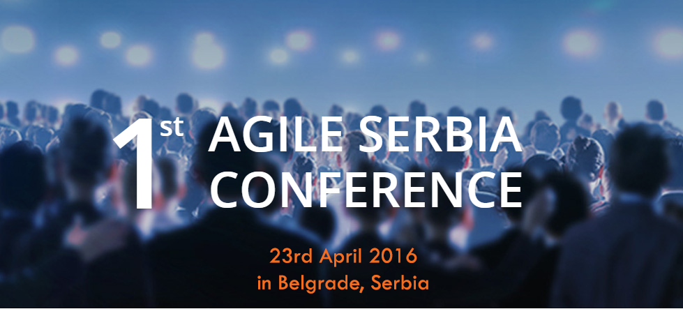 1st-Agile-Serbia-Conference-Announcement