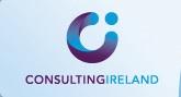 Consulting Ireland