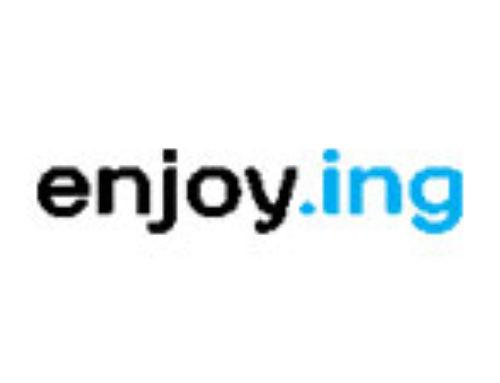 Enjoy.ing
