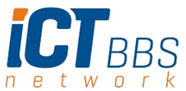 ICT BBS Network