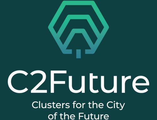 Projekat grad budućnosti