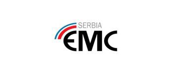 EMC Srbija