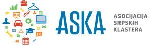 ASKA Asocijacija srpskih klastera